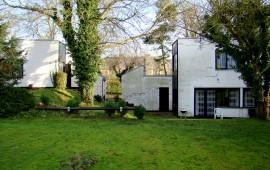 Photo of Hammond House